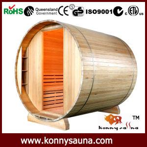 2014 Best Full Spectrum Heater Sauna Room