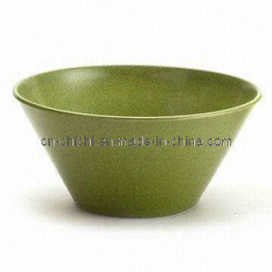 Biodegradable Bowl (ZC-D20015)