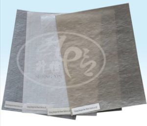 High Quality PP Woven Carpet Backing