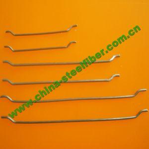 Shotcrete Steel Fiber (YS80/60) pictures & photos