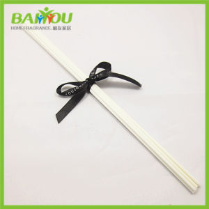 New Items White Fiber Stick Diffuser pictures & photos