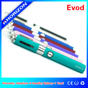 2013 Newest Design Beautiful E Cig Mt3 Kit/Evod Kit, Mt3 Clearomizer with Mt3 Battery