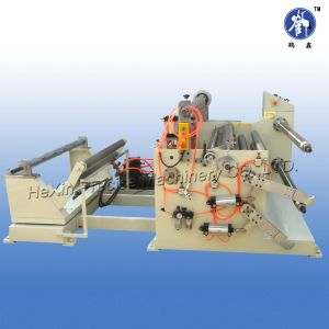Slitter and Laminating Machine (HX-1600FQ) pictures & photos