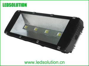 240 Watts LED Flood Light for Sports Lighting pictures & photos