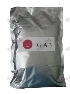 Gibberellic Acid, Ga3 90% pictures & photos