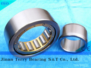 The High Speed Cylindrical Roller Bearing (NJ426EM)