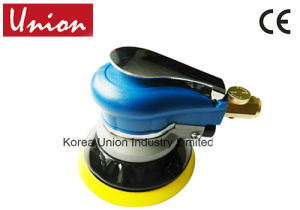 "Best Small Hand Sander 5"" (6"") Sanding Disc Machine pictures & photos"