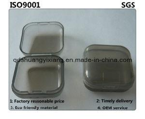 Different Type Coloured Plastic Storage Case