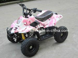 110CC Gasoline ATV (YC-5004) pictures & photos
