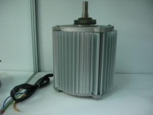Ydk160 Air Compressor Fan Motor