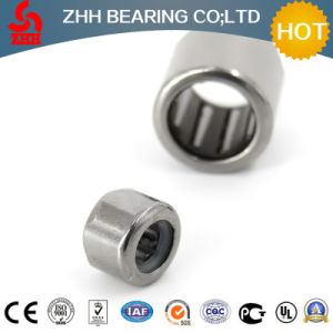 Good Drawn Cup Roller Clutches and Bearing Assemblies Hf1616 Hf0408 pictures & photos