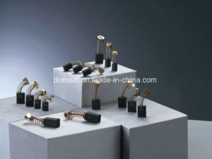 Wholesale Power Tools Carbon Brush pictures & photos