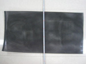 Manufacturer Price UV Stabilized for Oyster Mesh, Oyster Cage, Oyster Basket pictures & photos