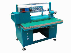 Coil Winding Machine (DLM-0866)