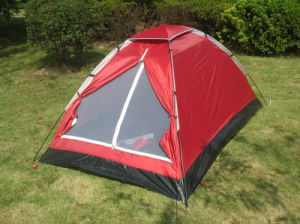 Camping Tent pictures & photos