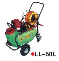 Garden Machine (LL-50L)