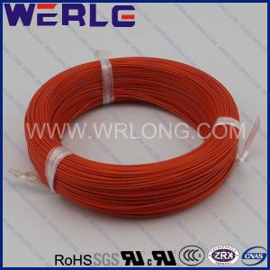 10mm Teflon Insulated Wire Cable pictures & photos