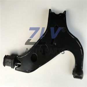 Suspension Arm for Pathfinder 99-02 R 54500-0W001 pictures & photos