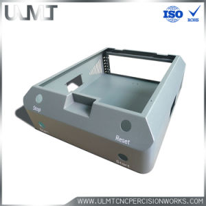 Automation Equipment Whole Tool Shell Welding/Punching/Cutting Method pictures & photos