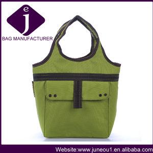 Cooler Bag- Cl008