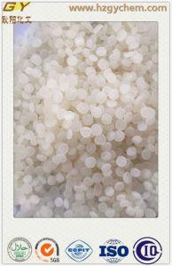 Gold Supplier Distilled Monoglyceride /E471/Granule Glycerol Monostearate