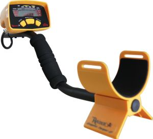 Funcational Underground Metal Detector Freasure Finder Metal Detector pictures & photos