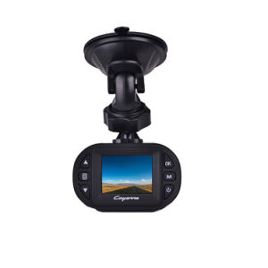 "HD 1.5"" Night Vision Security Camera Car DVR Recorder with G-Sensor pictures & photos"