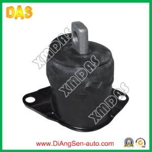 Auto/Car Parts Engine Mount for Honda Accord 2008 (50820-TA2-H01) pictures & photos