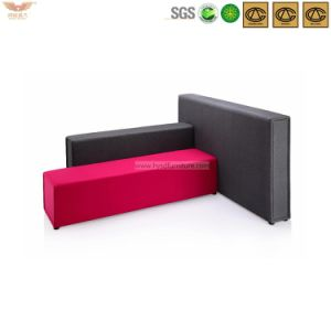 New Design Sofa for Office pictures & photos