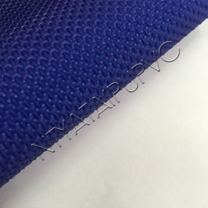 Wholesale Wearproof PVC Artificial Leather for Car Seat Cover Furniture pictures & photos