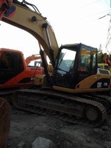 Used Caterpillar Excavator 315D (cat 315D excavator) pictures & photos