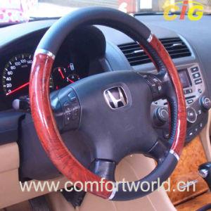 Steering Wheel (SAFJ03949) pictures & photos