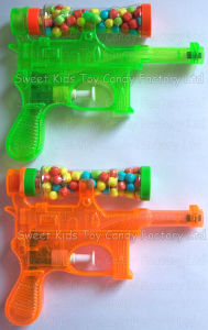 Candy Filled in Water Gun (101108) pictures & photos