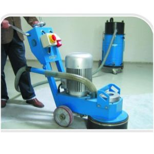 5.5kw Concrete Floor Grinder pictures & photos