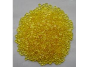 Super Quality Phenolic Resin with Best Price