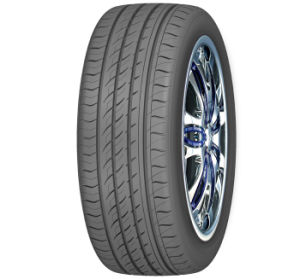 16``-18`` Passenger Car Tyre UHP Tyre Radial SUV Tyre pictures & photos