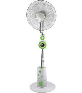 Cheap Mist Fan, 16′′ Mist Fan pictures & photos