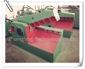 Super Quality Best Sell Used Shear Line