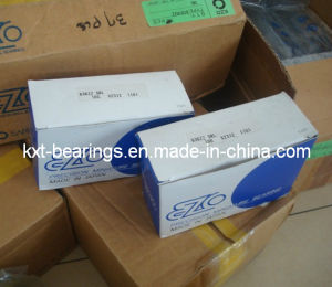 Ezo 636zz Miniature Ball Bearing 681zz, 684zz, 687zz, 688zz, 689zz pictures & photos