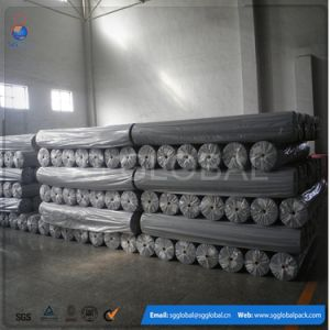 Needle Punch Nonwoven Fabric Drainage Geotextiles pictures & photos