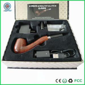 2013 KYX E-Cigarette Electronic Pipe or E-Pipe