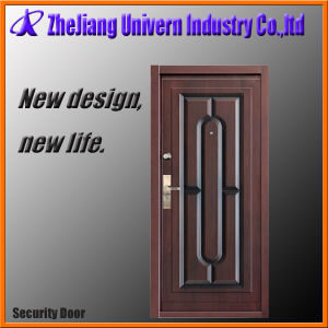 High Quality Entry Door pictures & photos