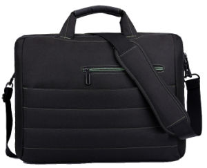 New Style Laptop Bag for 15 Inch Laptop with High Quality (SM5250) pictures & photos