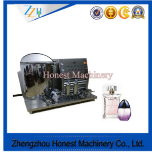 High Quality Liquid Filling Machine pictures & photos