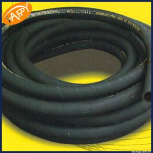 Layflat Water Hose and Hose Assemblies for Delivery of Water pictures & photos