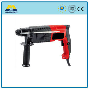 Heavy Duty Hammer Drill with Cost Price