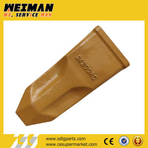 China Forged Durable Bucket Tooth for Cat J400 Sale (SK200RRC) pictures & photos
