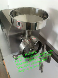 Small Coffee Bean Grinder Machine, Rice Mill pictures & photos