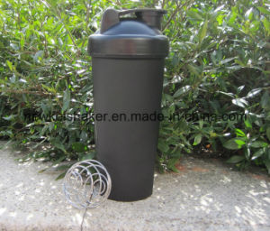 700ml Wholesale BPA Free Water Drink Bottle pictures & photos