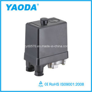 Pressure Switch for Air Compressor (SK-23) pictures & photos